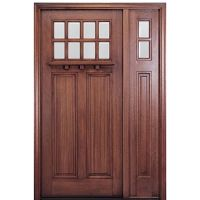 42 X 84 Steel Entry Door. 42 inch entry door. 42 inch