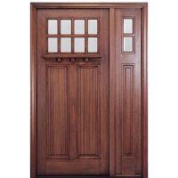 42 X 84 Steel Entry Door. 42 inch entry door. 42 inch ...