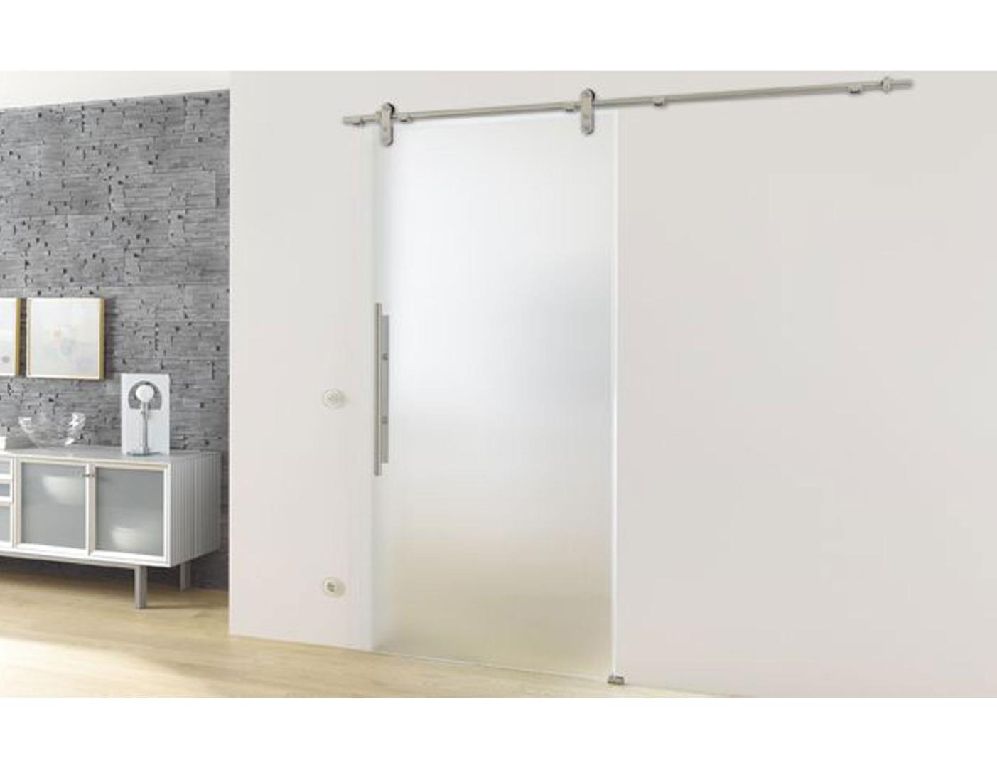 Memo Bespoke Glass Door Design Frosted Glass Doors Doors4uk