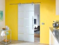 Internal Sliding Doors Room Dividers | Office Partition Walls