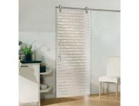 Culinaria Bespoke Glass Door   Glass Kitchen Sliding Doors ...