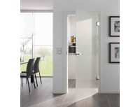 Interior Glass Doors | Glass Internal Door | Interior ...