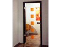 Stained Glass Internal Doors | Glass Doors | Glass ...