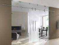 Interior Glass Sliding Doors | Psoriasisguru.com