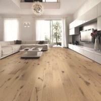 Tuscan Vintage Light Smoked Oak TF203 Engineered Wood ...