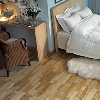 Kahrs Avanti Ash Vaila Engineered Wood Flooring - Save ...