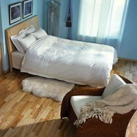 Kahrs Ash Kalmar Engineered Wood Flooring - Save more at ...