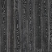 Kahrs Ash Black Silver 15mm 1 strip Engineered Floor ...