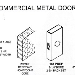 Door Frame Parts Diagram 1986 Ez Go Golf Cart Wiring Hm And Click Here For Elevations