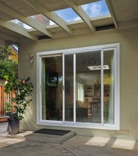 Exterior Doors - Patio Doors - French Doors
