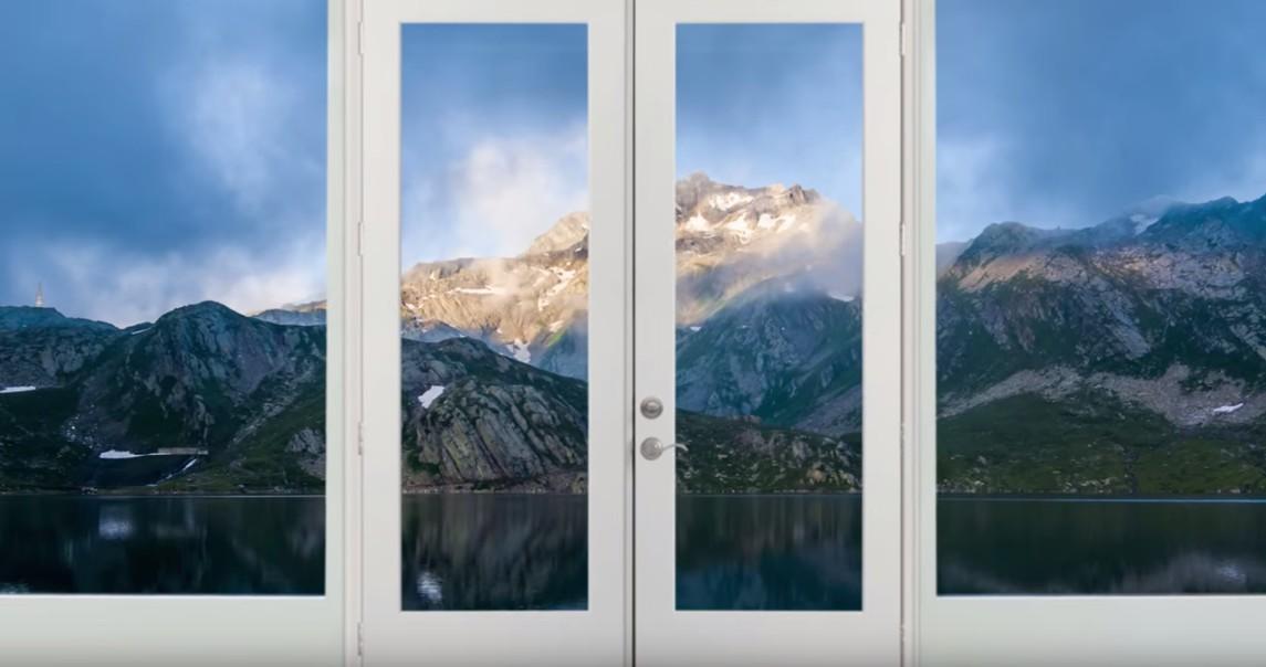 Video Gallery Doors Amp Windows West