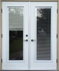 French / Patio Doors | Doors Galore