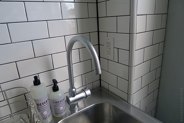tiling madness 6