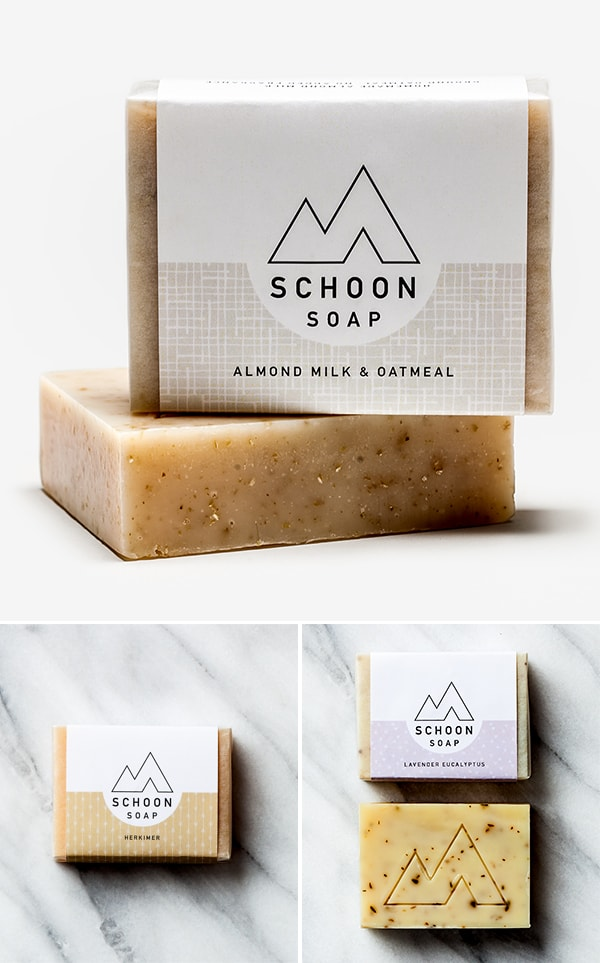 doorsixteen_schoonsoap_1