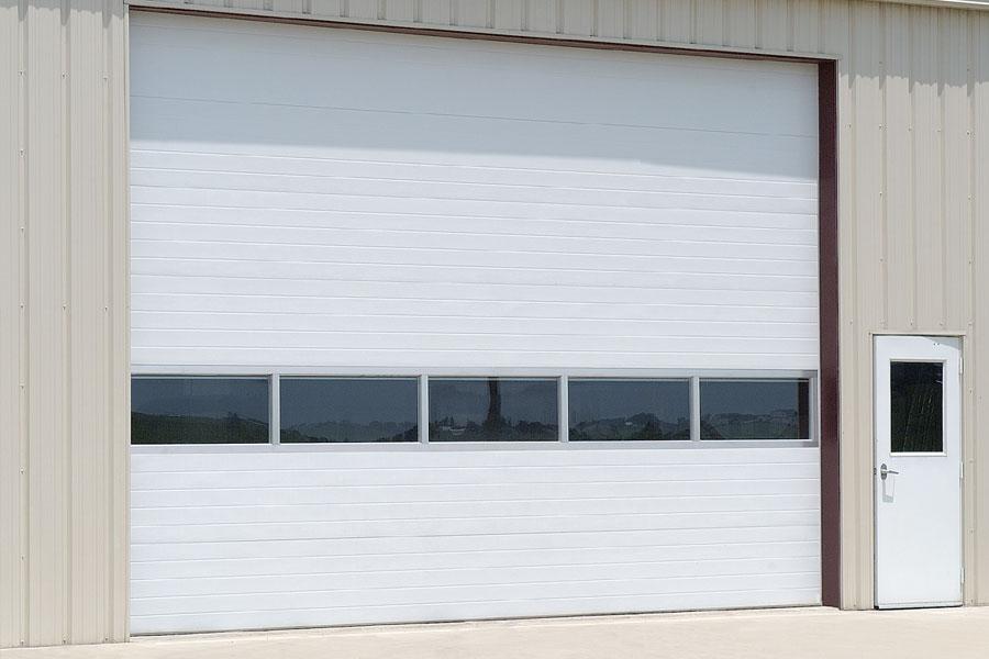 Door Cost & Glass Shower Door Installation Cost