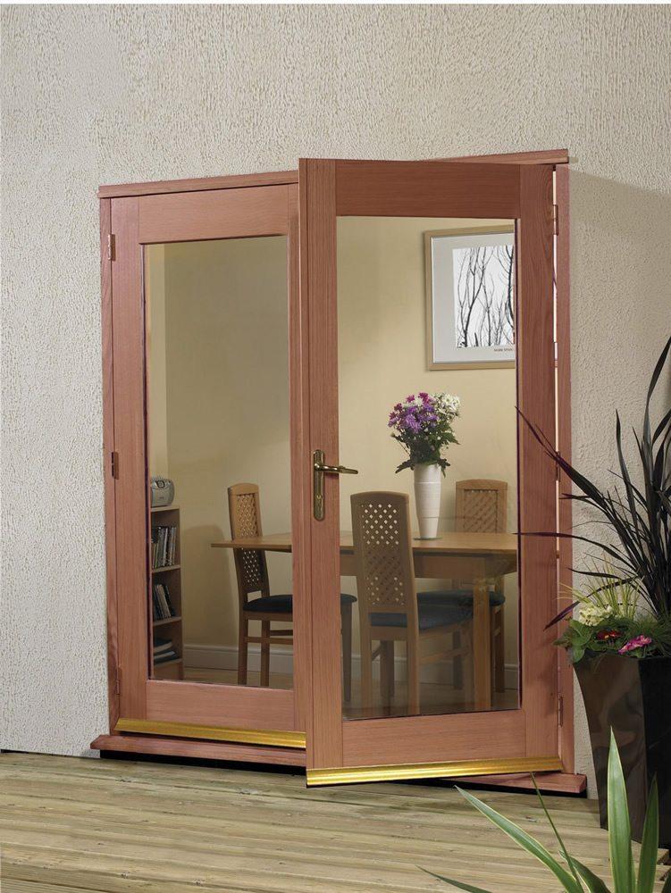 patio doors external french doors