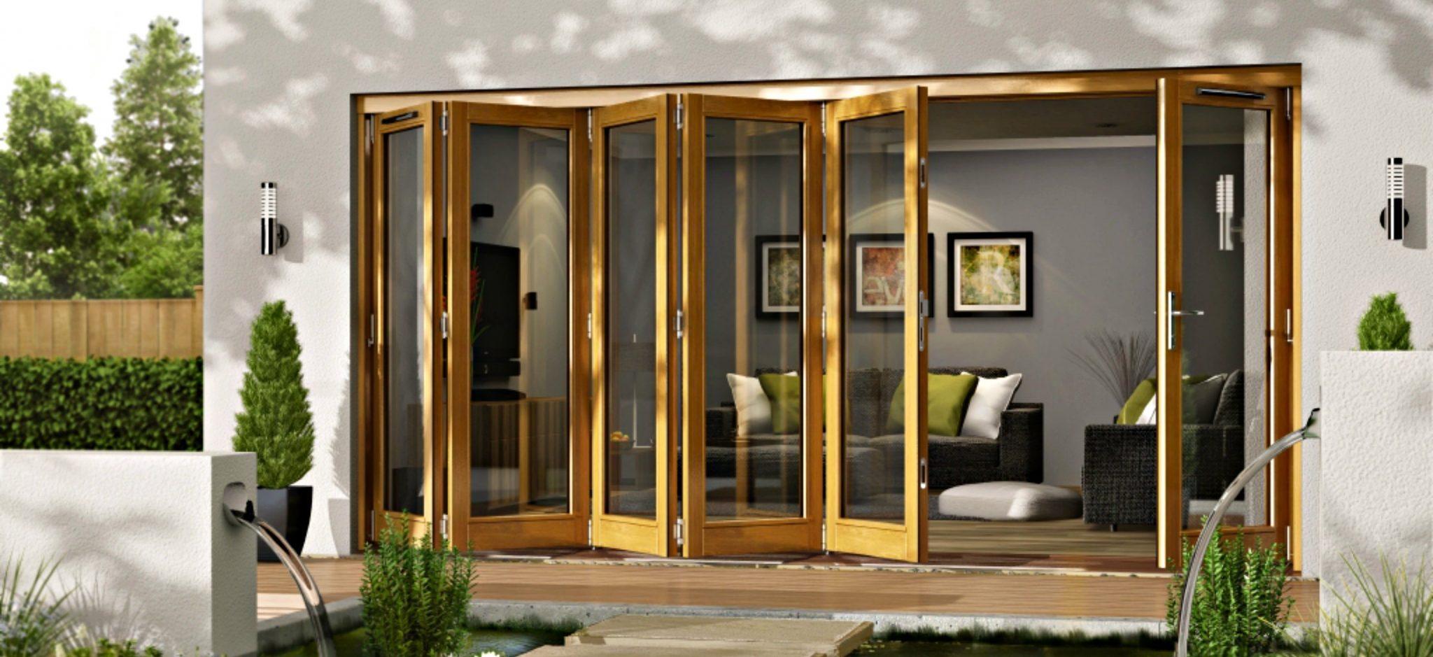 External Folding and Sliding Doors Patio Doors from Doors