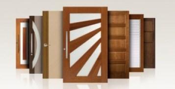 Mississauga Door Repair Specialist