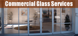 Commercial Doors Repair Toronto