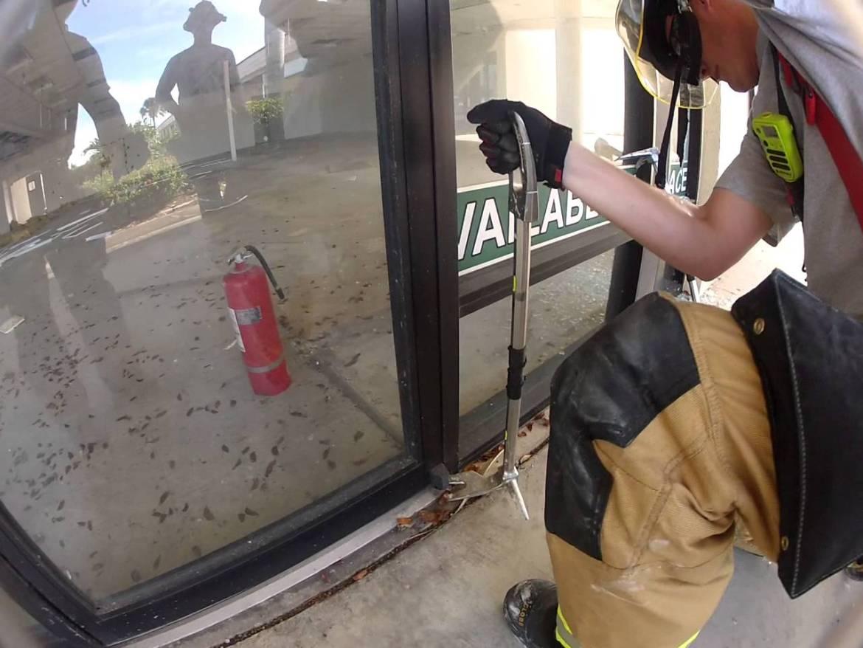 Mississauga Door Replacement