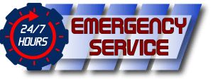 Emergency Door Repair Mississauga