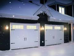 Garage Door Services Ajax