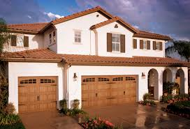 Vaughan Home Garage Door Repair