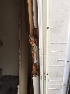 Mississauga Based Door Repair