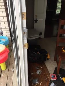 Brampton Door Repair 24-7 Help