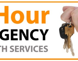 24 Hour Fast Burglary Repairs Toronto