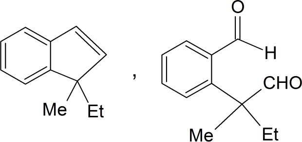JEE (Based on NTA Guidelines-IIT Engg.) Advanced Chemistry