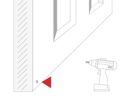 Installation | Innovious