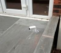French Doors Stoppers & Magnetic Doorstop Doorstop For ...