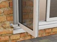 Patio Doorstop | Gate Stop | Bifolding Doorstop | Stable ...