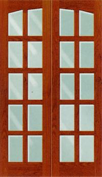French Doors Glasgow, Ayr, Scotland   Patio   The Door Store
