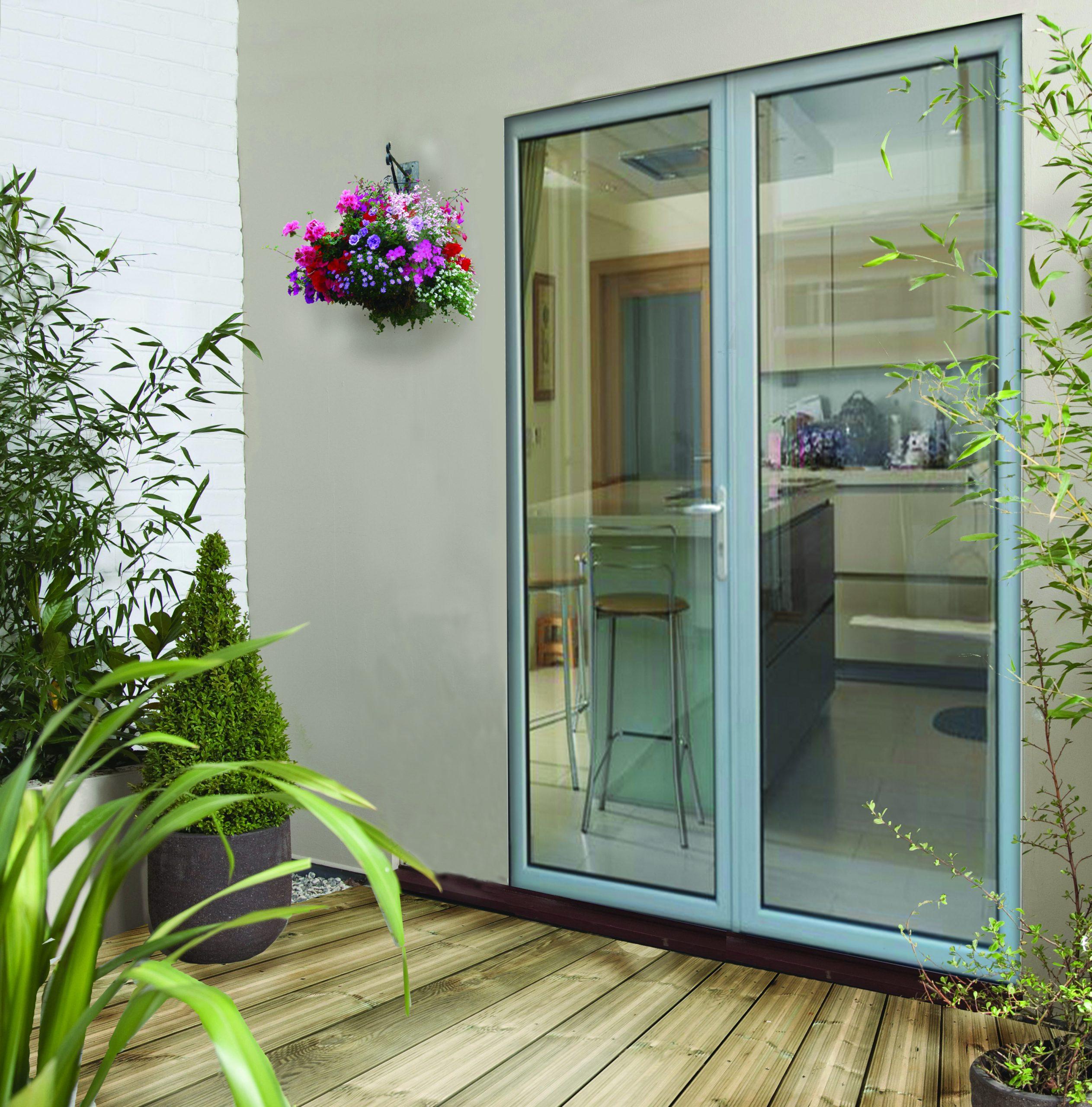 https www doorswindowsstairs co uk product visofold 1000 2 door aluminium folding sliding door