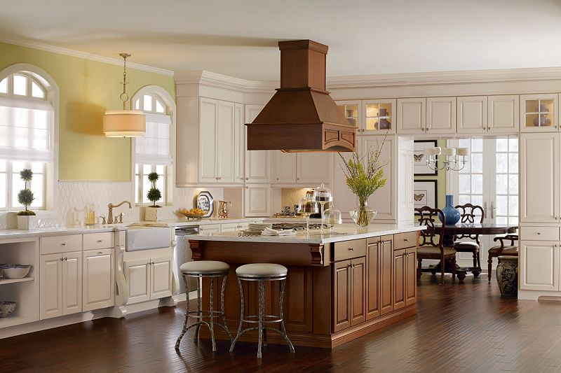 Thomasville Cabinets Reviews 2019 Buyers Guide