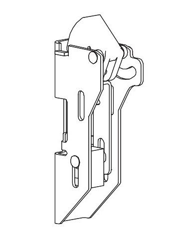 Von Duprin Hardware Diagram : 27 Wiring Diagram Images