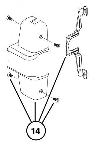 Von Duprin Exit Device Replacement Parts