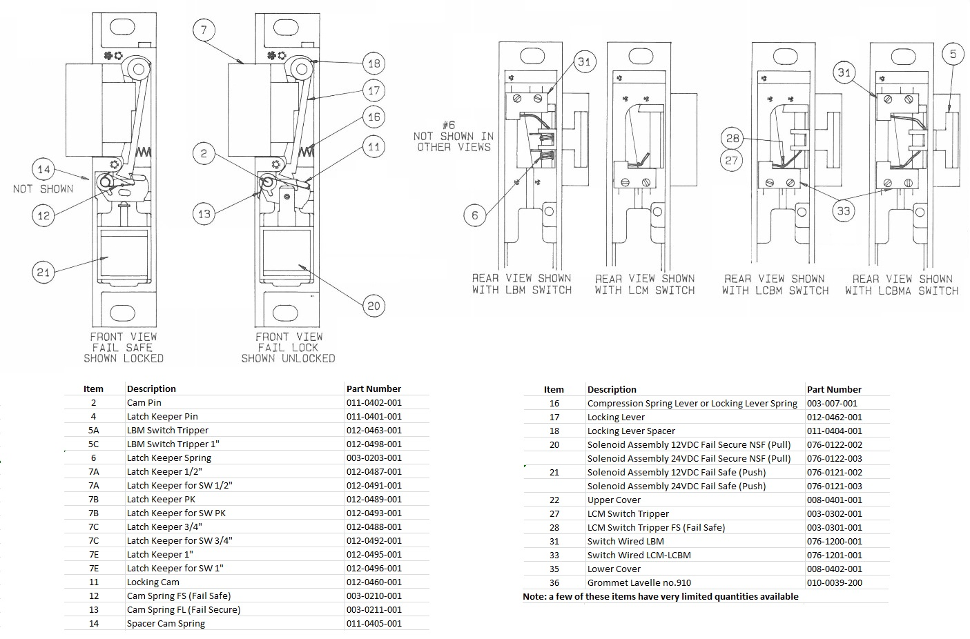 true t 23f wiring diagram 2007 honda civic ts 49 harness 25 images