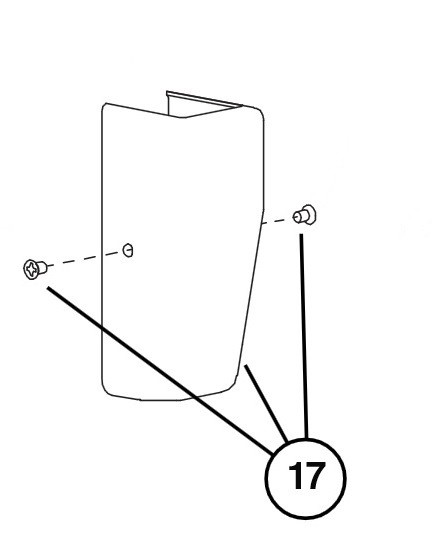 Saflok Wiring Diagram Skf Wiring Diagram ~ Elsavadorla