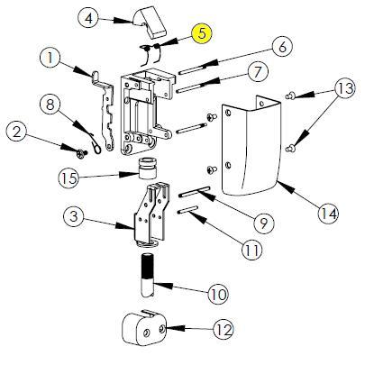 80 Corvette Fuse Box 80 Corvette Windshield Wiring Diagram