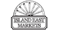Island East Markets