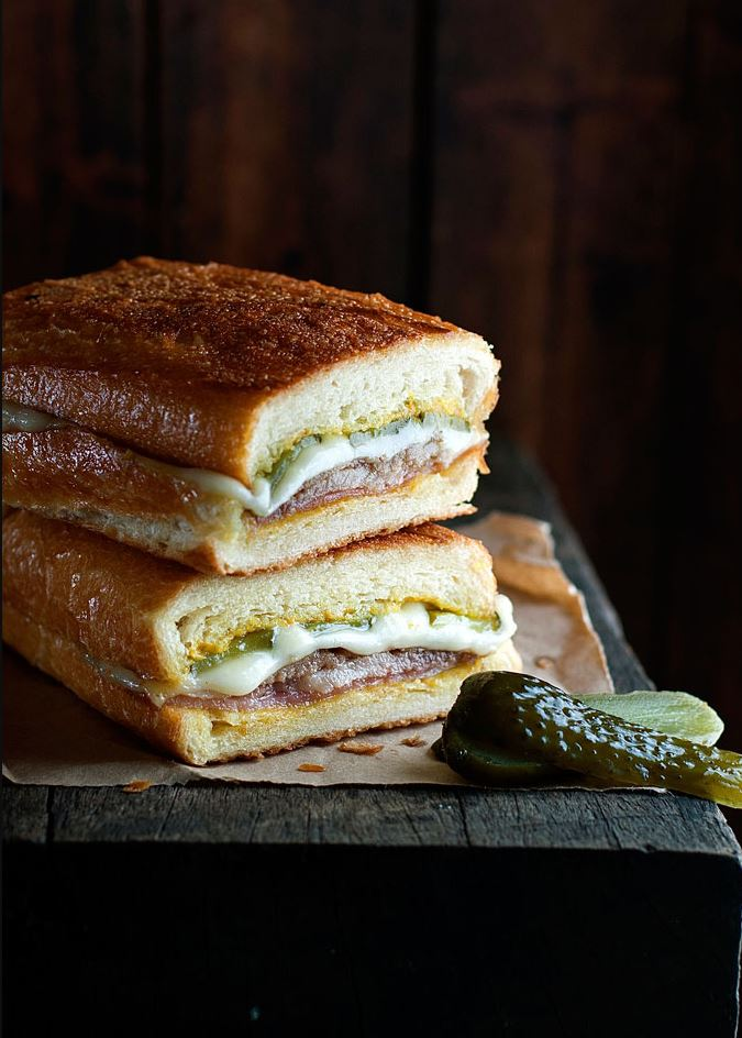 20 Best Cuban Sandwich Recipes - Doozy List