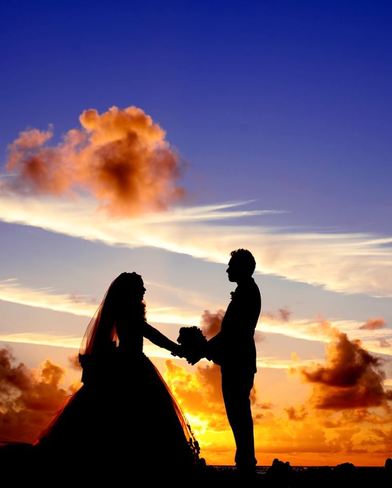 32 Best Wedding Photography Ideas Doozy List