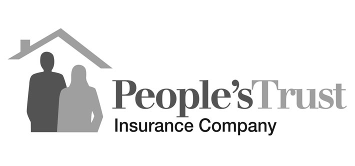 Florida Contractor Insurance Quote