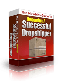 Newbies_Guide_Successful_Dropshipper_smaller