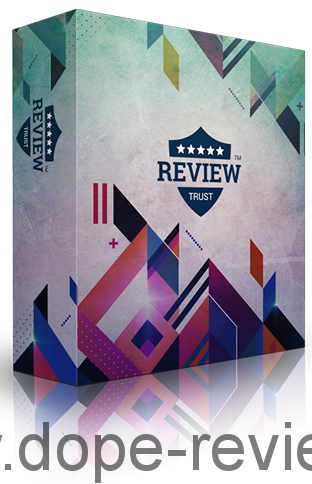 Review Trust Review