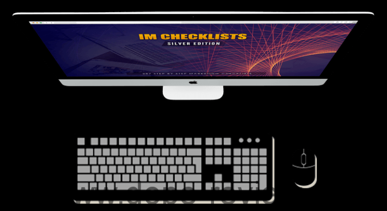 IM Checklist Silver Edition Review