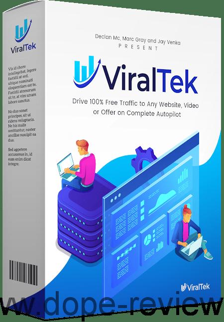 ViralTek
